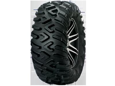 ITP: Terracross R/T XD Tires