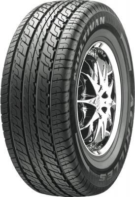 Multivan Tires