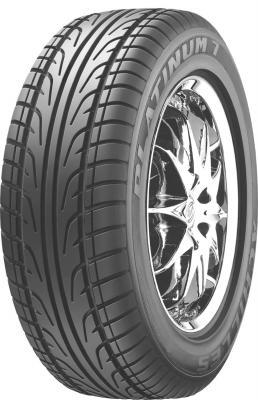 Platinum 7 Tires